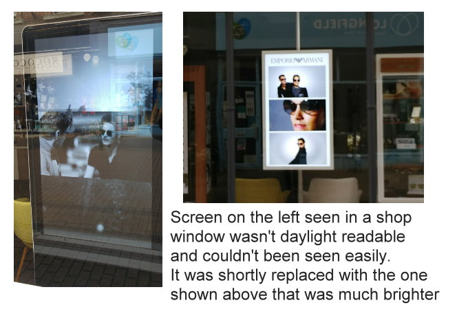 daylight-screen