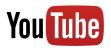 orangevalley youtube channel