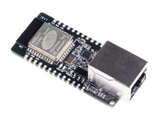 ESP32 Board