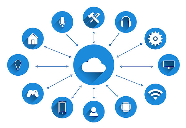 IoT Information of Things