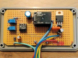 electronics-repair-gloucestershire